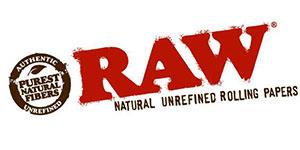 Bildergebnis für RAW logo